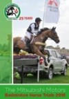 The Mitsubishi Motors Badminton Horse Trials 2016